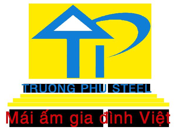 Trường Phú Steel | Nhà Màng Nông Nghiệp, Vì kèo mái ngói